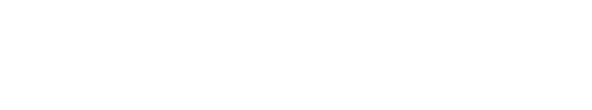 logo-gordiola-blanco-vidrio-soplado