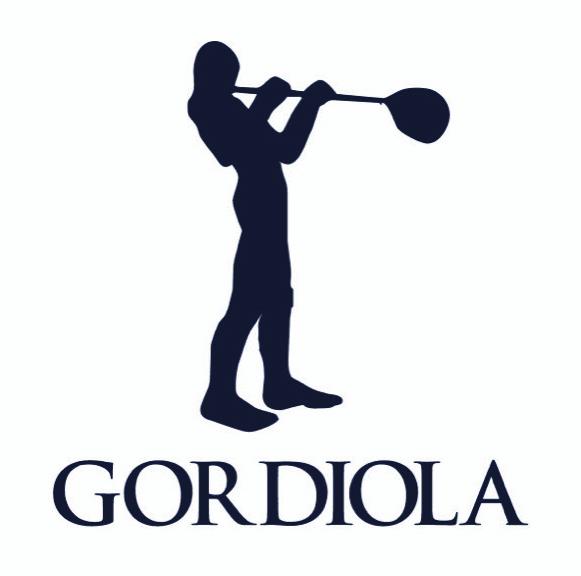 gordiola-vidrios-logo