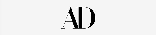 logo-architectural-digest