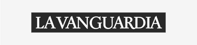 logo-la-vanguardia