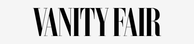 vanityfair-logo
