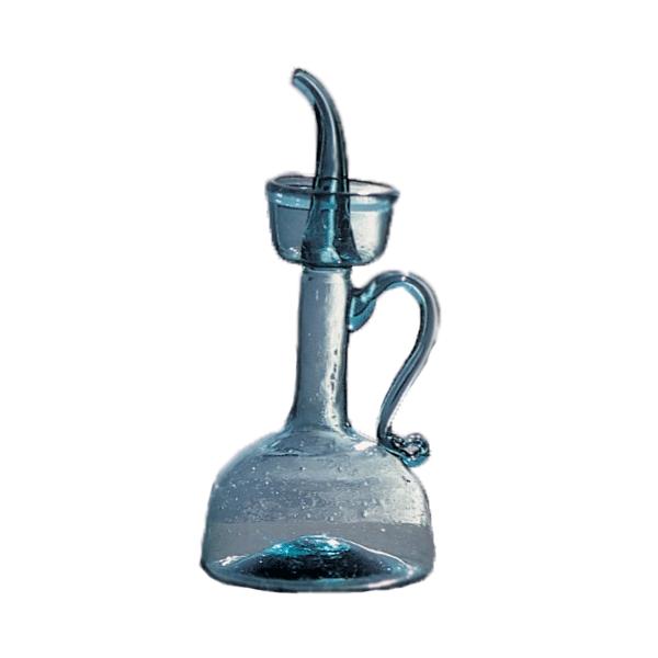 aceitera-betica-vidrio-soplado-gordiola