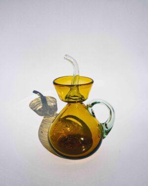 aceiteras-vidrio-soplado-gordiola-aceitera-betica-antigota