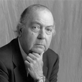 Daniel Aldeguer Gordiola