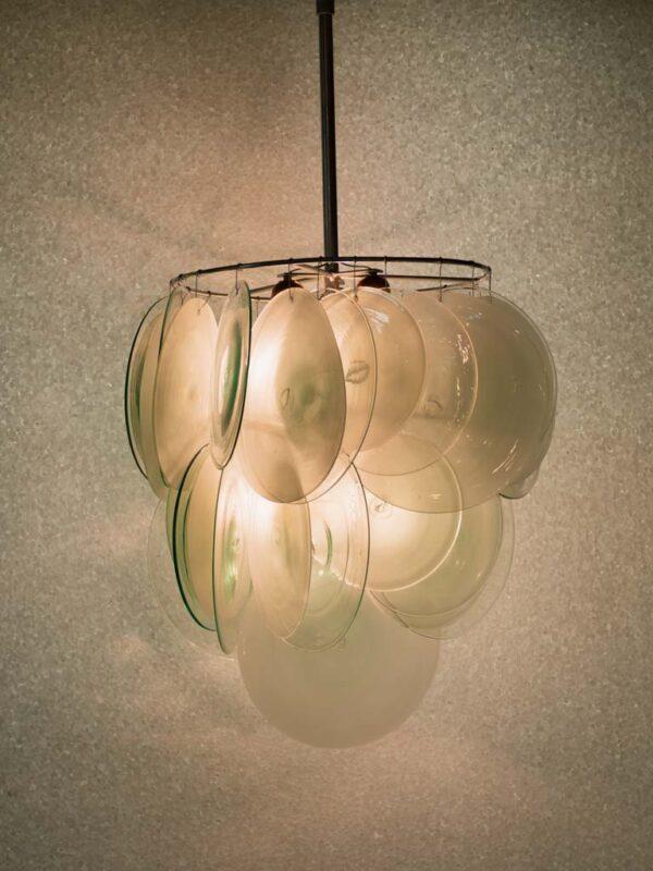 lamparas-de-vidrio-soplado-gordiola-lampara-discobolo