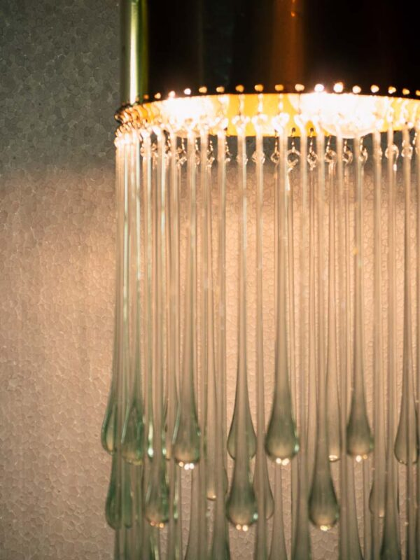 lamparas-de-vidrio-soplado-gordiola-lampara-lacrimae-pequeña