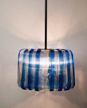 lamparas-de-vidrio-soplado-gordiola-lampara-palmarium