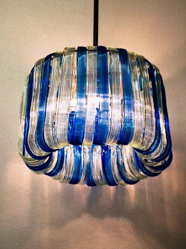 lamparas-de-vidrio-soplado-gordiola-lampara-palmarium-dos-colores