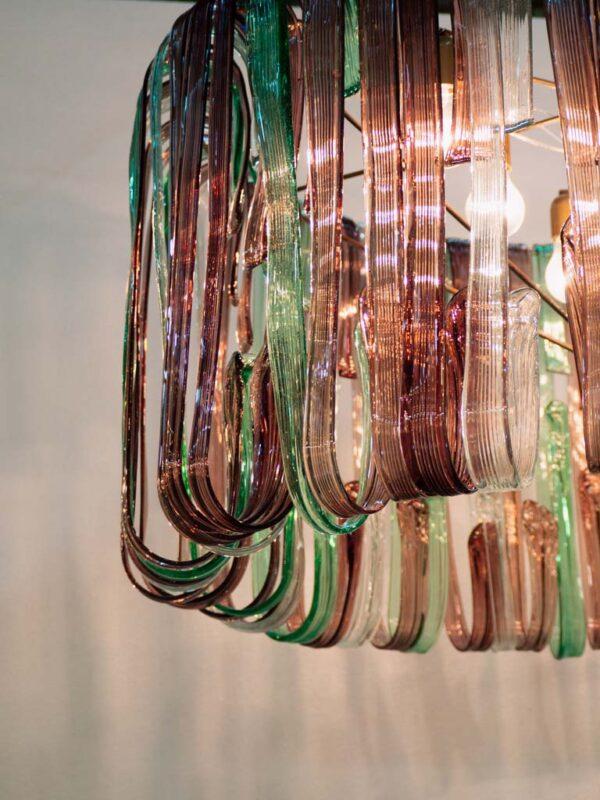 lamparas-de-vidrio-soplado-gordiola-lampara-palmarium-grande