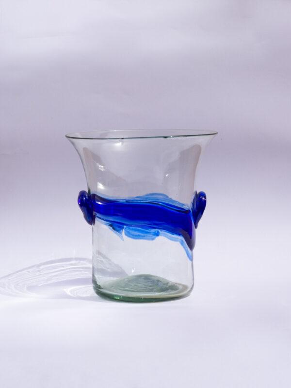 champañeras-vidrio-soplado-gordiola-champañera-pireo-grande