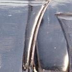 colores-transparente-gordiola-vidrio-soplado