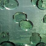 colores-verde-gordiola-vidrio-soplado