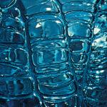 textura-aracne-gordiola-vidrio-soplado