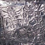 textura-craquele-gordiola-vidrio-soplado