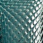 textura-estirado-gordiola-vidrio-soplado