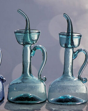 aceitera-vidrio-soplado-gordiola-aceitera-oleo