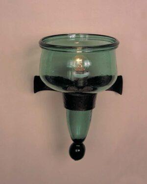 apliques-de-vidrio-soplado-gordiola-aplique-celta