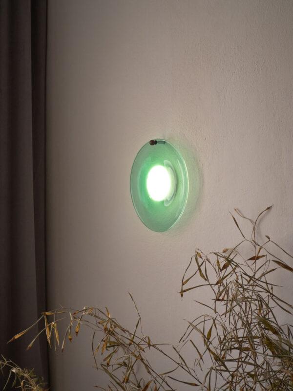 apliques-de-vidrio-soplado-gordiola-aplique-verde