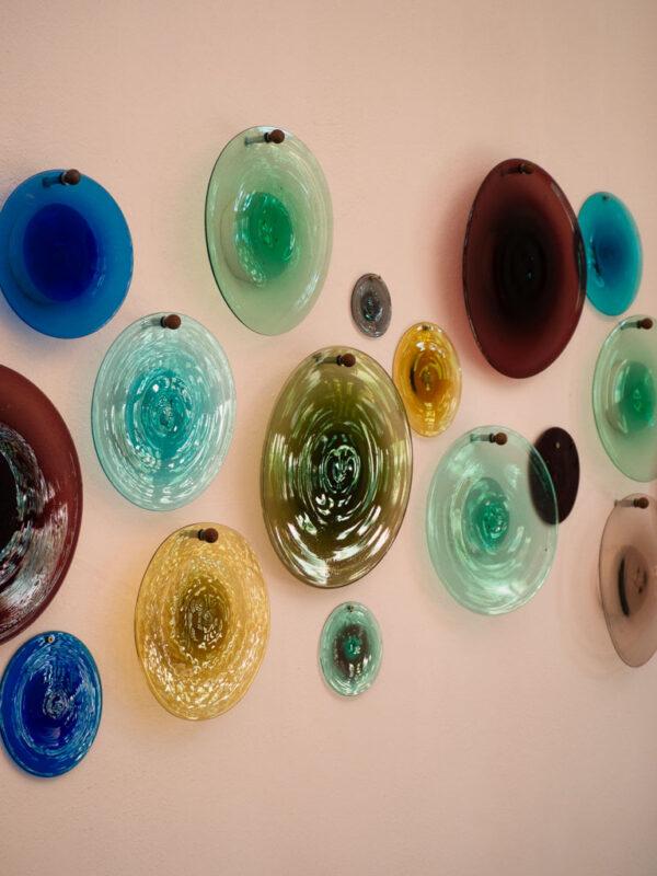 apliques-de-vidrio-soplado-gordiola-aplique-vernaty