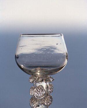 copas-coctel-vidrio-soplado-gordiola-copa-baviera-transparente