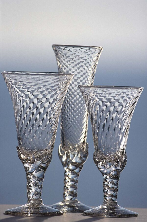 copas-vidrio-soplado-gordiola-copa-infanta-cristina