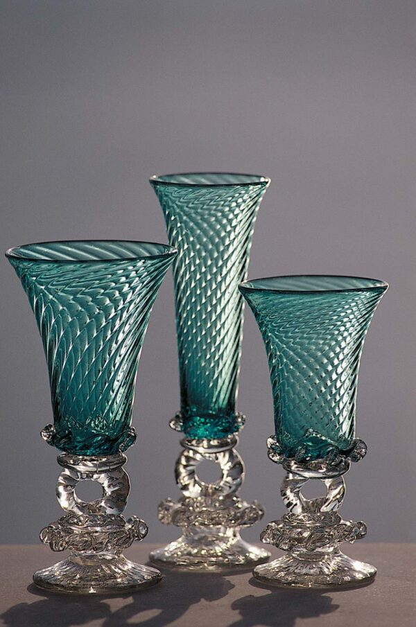 copas-vidrio-soplado-gordiola-copa-soraya