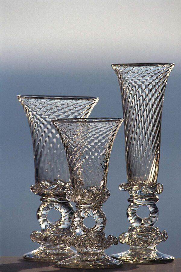 copas-vidrio-soplado-gordiola-copa-soraya-transparente