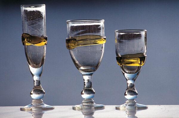 copas-vidrio-soplado-gordiola-copa-veneto