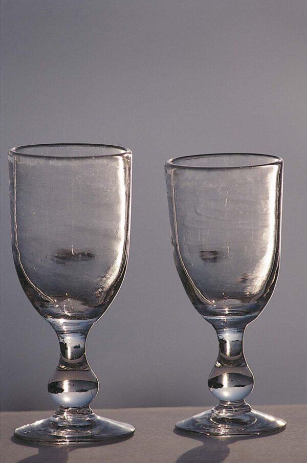 copas-vidrio-soplado-gordiola-copa-veneto-lisa