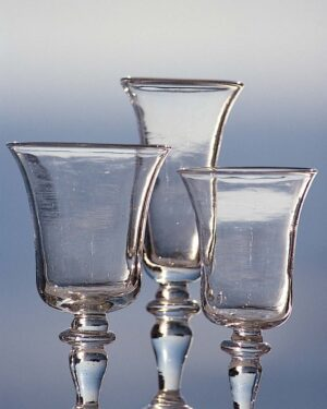 copas-vidrio-soplado-gordiola-copa-volubilis