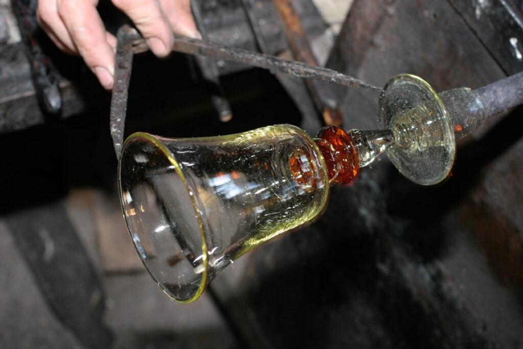 fabrica-de-vidrio-soplado-hornos-vidrieros