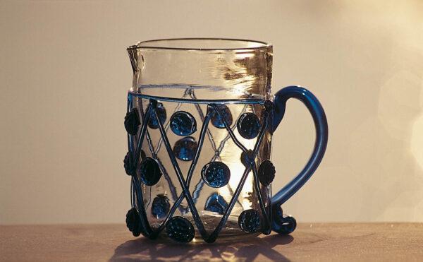 jarras-vidrio-soplado-gordiola-jarra-galia
