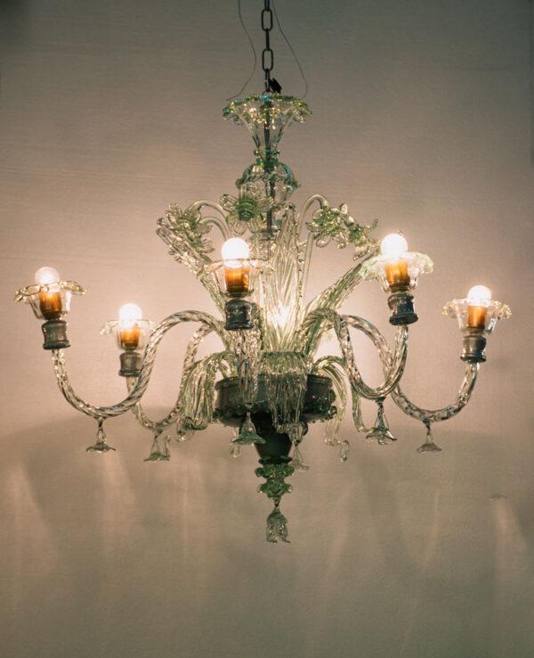 lamparas-de-vidrio-soplado-gordiola-lampara-pompeya-6-luces