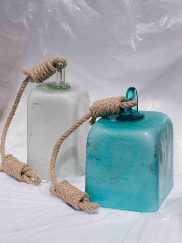 lamparas-vidrio-soplado-gordiola-farol-corfu-cuadrados