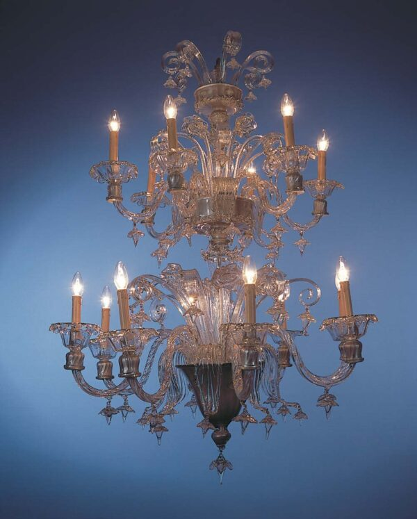 lamparas-vidrio-soplado-gordiola-lampara-pompeya