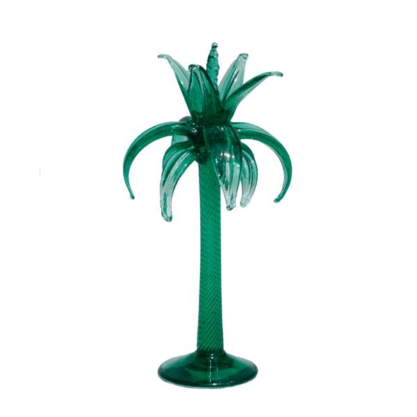 palmera-decoracion-vidrio-soplado-gordiola