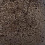 textura-excavacion-gordiola-vidrio-soplado