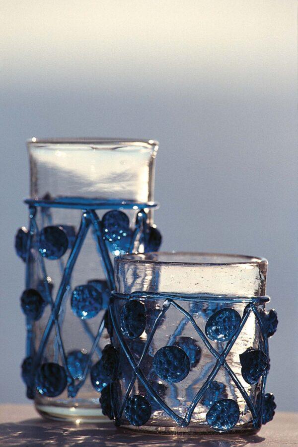 vasos-vidrio-soplado-gordiola-vaso-galia