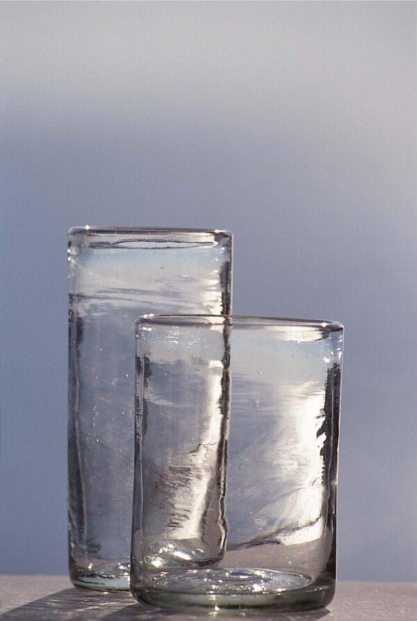 vasos-vidrio-soplado--gordiola-vaso-hidria