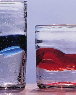 vasos-vidrio-soplado-gordiola-vaso-pireo