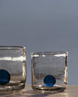 vasos-vidrio-soplado-gordiola-vaso-zen