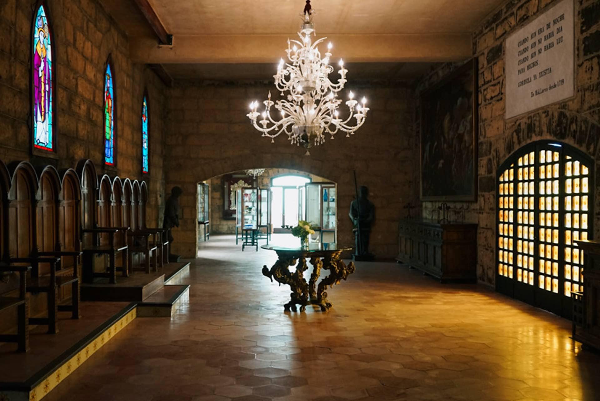 vidrio-soplado-gordiola-museo-sala-del-trono