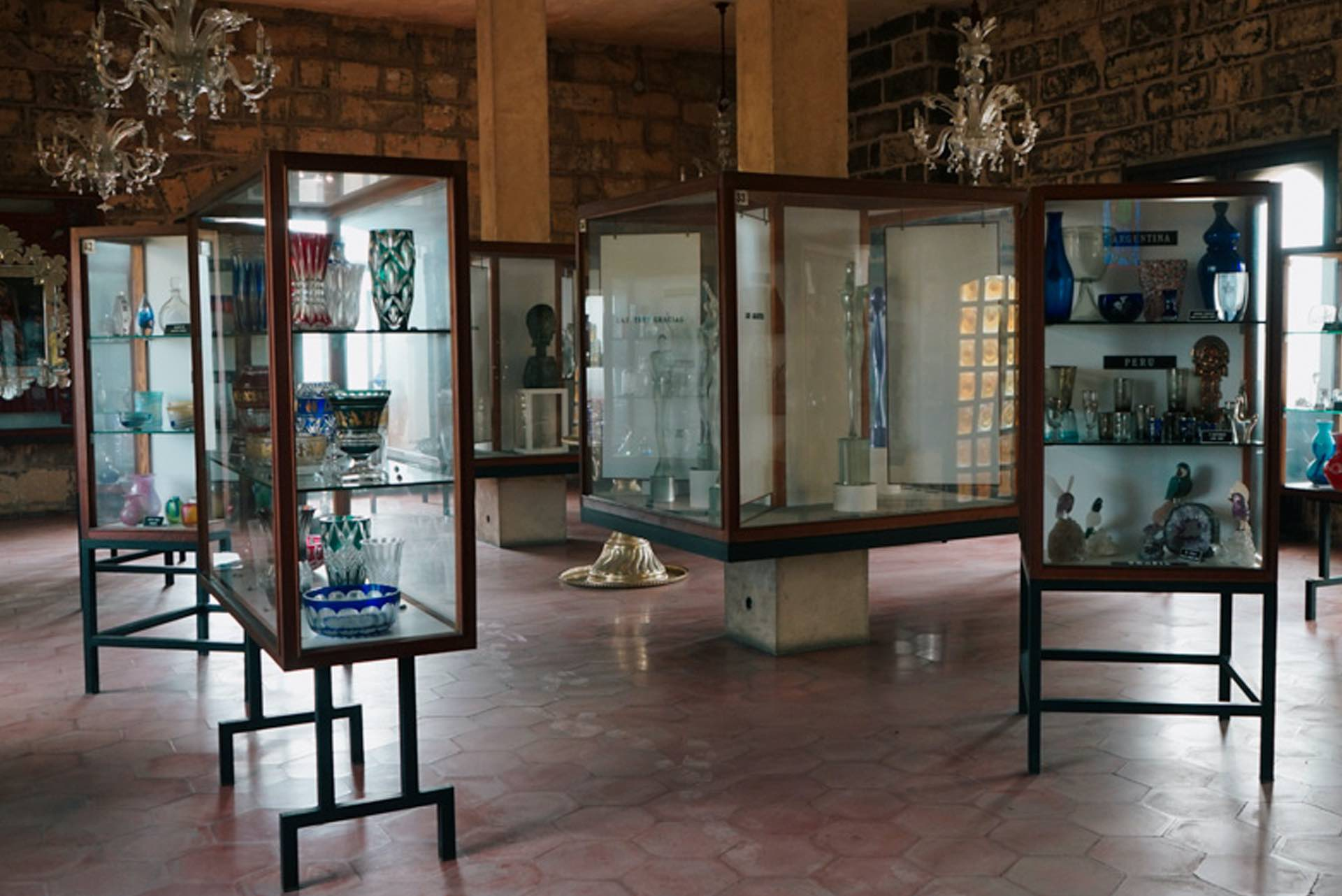 vidrio-soplado-gordiola-museo-sala-mundo
