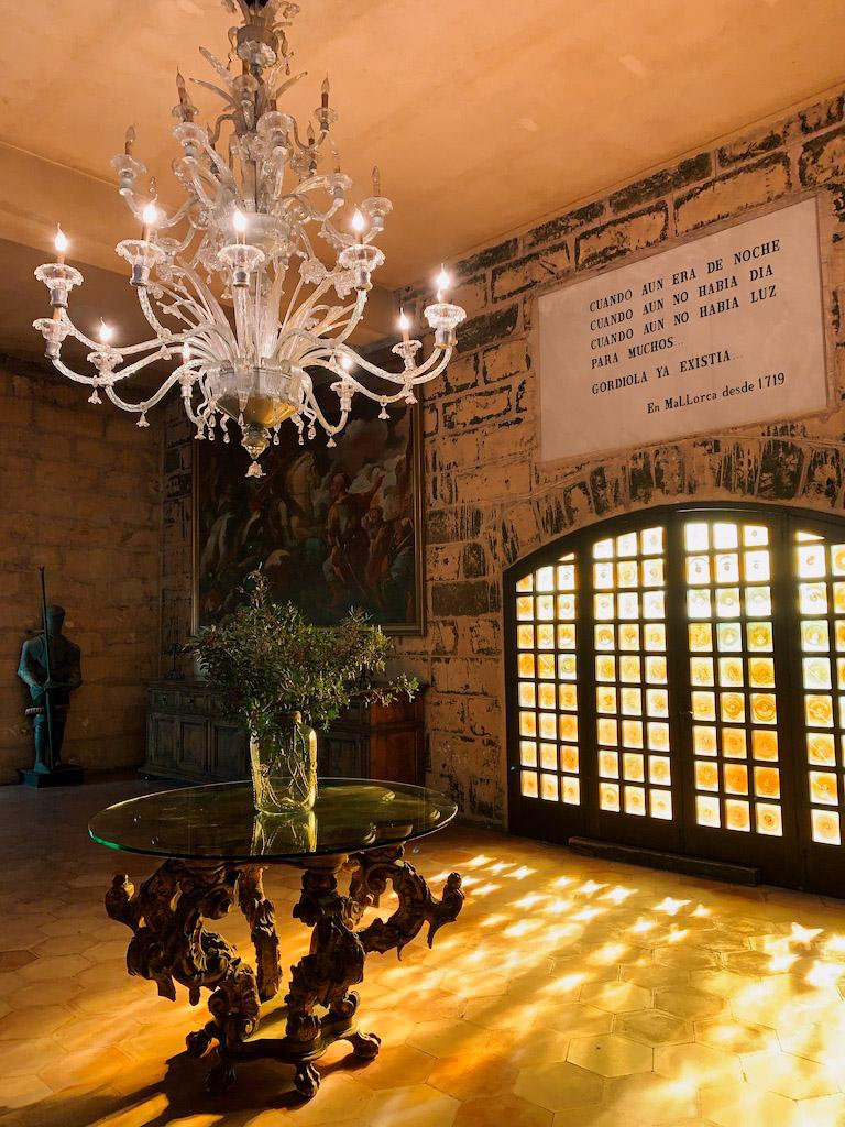 vidrio-soplado-museo-gordiola