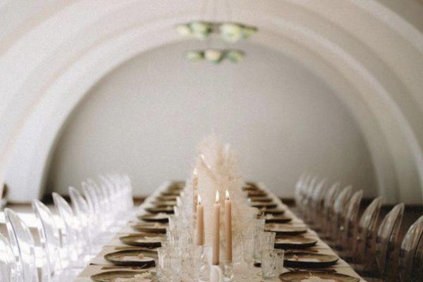 eventos-mallorca-vidrio-soplado-gordiola-boda-sala-refectorio